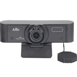 Kamera internetowa Alio FHD 120