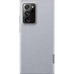 SAMSUNG Kvadrat Cover Note 20 Ultra Gray EF-XN985FJEGEU