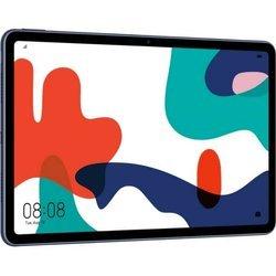 Tablet Huawei MatePad Wi-Fi 6, 4/64 GB szary