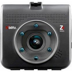 Wideorejestrator Xblitz Z4