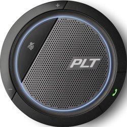 Zestaw głośnomówiący Plantronics Calisto 3200-M USB-A