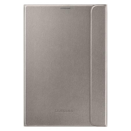 """Etui do Samsung Galaxy Tab S2 8"""" LTE, Złote"""
