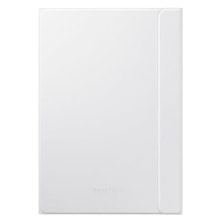 "Etui Book Cover do Samsung Galaxy Tab 9,7"" białe"