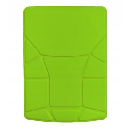 Etui InkBOOK Yoga zielone