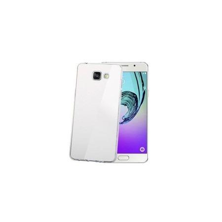 GELSKIN535 Etui Cover do Samsung Galaxy A5 2016