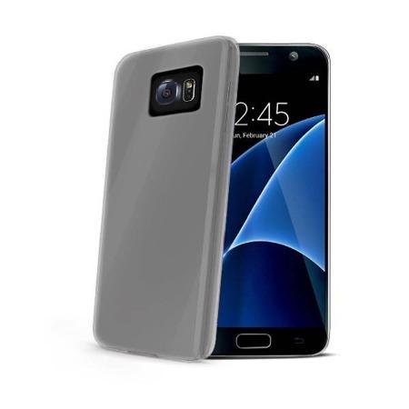 GELSKIN590 Etui Cover do Samsung Galaxy S7