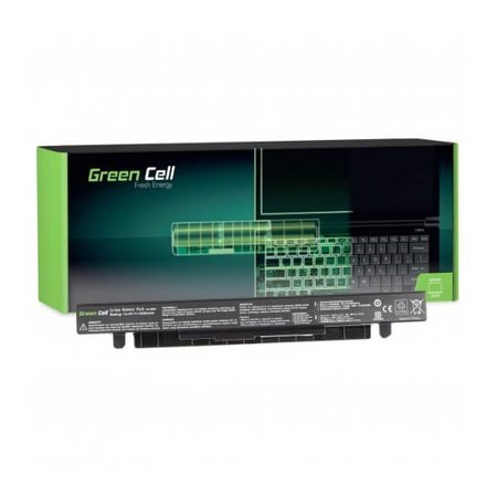 Green Cell A41-X550A A41-X550 2200mAh do Asus