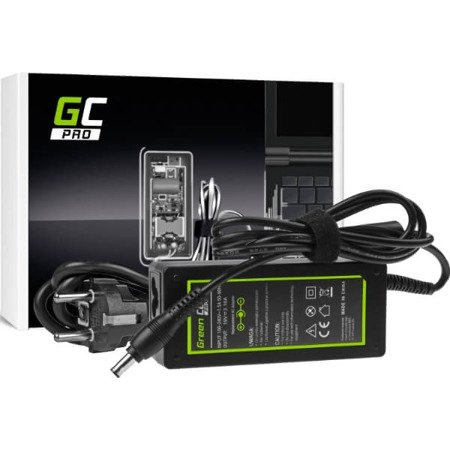 Green Cell PRO 60W do Samsung