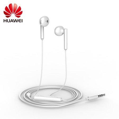 HUAWEI Earphones  AM115 New Package