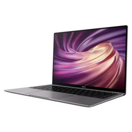 Huawei MateBook X Pro 2019 i5-8265U/8GB/512GB/MX250/W10
