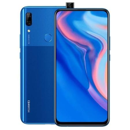Huawei P Smart Z 4/64GB  niebieski