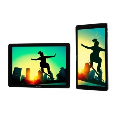 KIANO tablet SLIM TAB 10 3G R QUAD