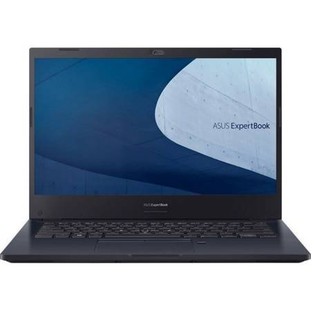 Laptop ASUS ExpertBook P2 P2451 i5-10210U 14.0 FHD 8/256GB Intel UHD Win10Pro