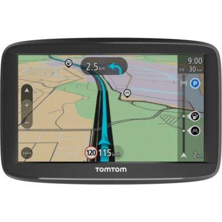 Nawigacja samochodowa TomTom Start 52 EU