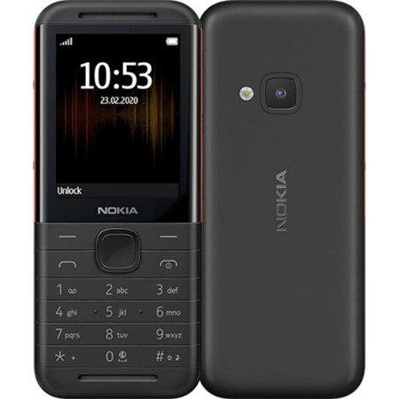 Nokia 5310 czarna