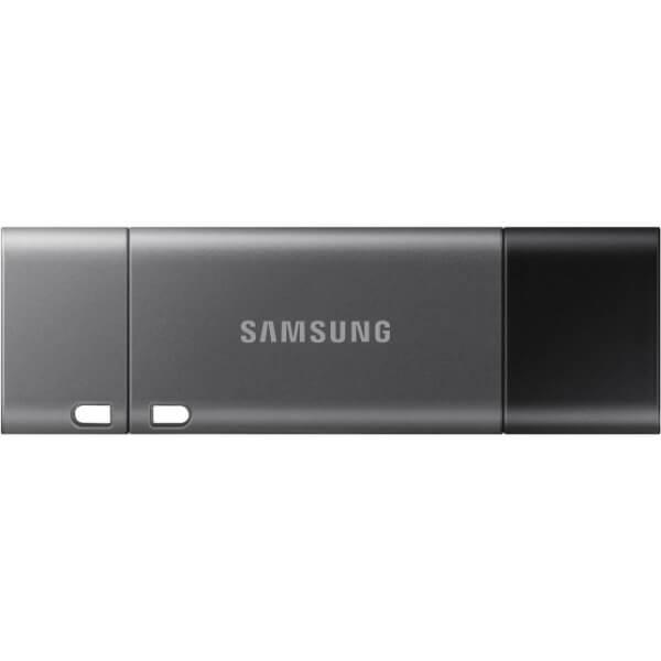 Pendrive Samsung DUO Plus 2020 32 GB