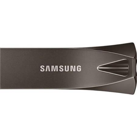 Samsung BAR PLUS 2020 128 GB szary
