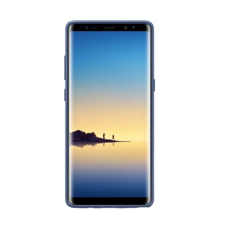 Samsung Etui Protective Standing Cover do Galaxy Note 8 Deep Blue