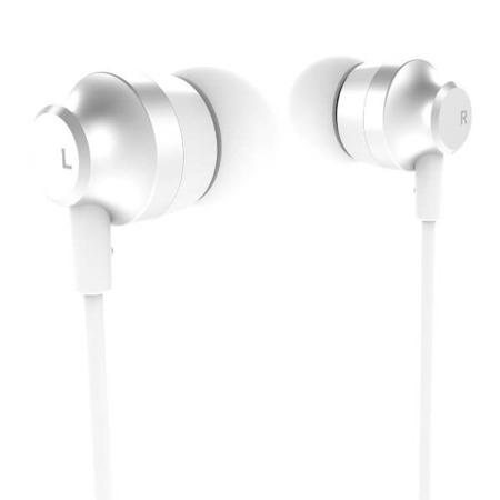 Słuchawki Nokia Stereo WH-201 białe
