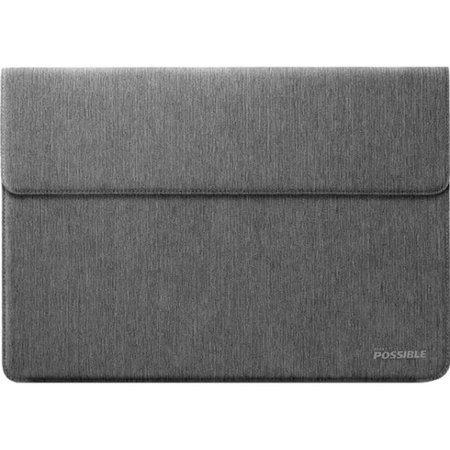 """Torba na laptopa Huawei Sleeve 13"""""""