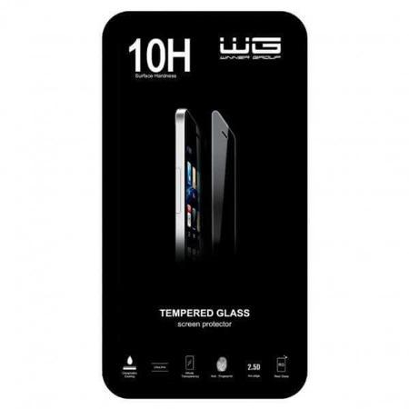 WG Apple iPhone SE/5/5s Szkło Hartowane