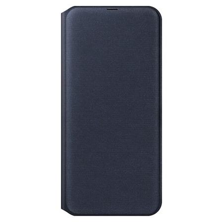 Wallet Cover do Samsung Galaxy A50