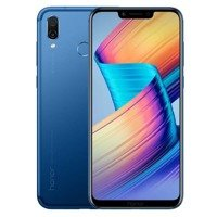 Honor Play 4/64GB LTE DualSim Navy Blue (niebieski)