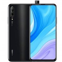 Huawei P Smart PRO czarny