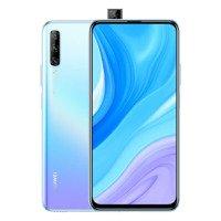 Huawei P Smart PRO niebieski